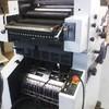 Satılık ikinci el RYOBI 3202 MCS sürekli form baskı makinesi. Tüm bakımları yapıldı