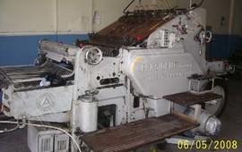 Prasident Automatic
