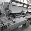 New Sulby 4000 perfect binder machine for sale year of 1989 for sale, price ask the owner, at TurkPrinting in Perfect Binding Machines