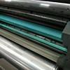 Used 1999HEIDELBERG CD 102-5 five color offset printing machine for sale. Speed 15.000 c/h, Preset Link