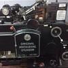 Satılık ikinci el Heidelberg 54X72 Kazanlı keski makinesi. Kesim Makinesi Makinemiz Hatasız Kusursuzdur Test Edilebilir