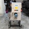 Satılık MBO kağıt katlama makinesinin Z 2 SEYYAR BALTASI.