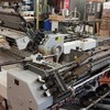 Used Stahl / Heidelberg Stahlfolder TI 52/4 Folding Machine For Sale year of 2001 for sale, price ask the owner, at TurkPrinting in Folding Machines