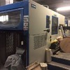 Used very clean Yawa die cutter for sale. 2015 Model 75X105 cm Testable Works in Istanbul