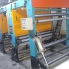 Used 4 Color Rotogravure Printing Press Machines for sale.