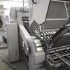 New Stahl / Heidelberg Stahlfolder KD 78 4 KTLL for sale year of 2002 for sale, price ask the owner, at TurkPrinting in Folding Machines