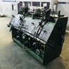 Satılık Kolbus KB 300 Yan kağıt yapıştırma makinesi. Hemen teslim
