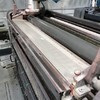 Used Heidelberg SM 102-5 L Sheetfed offset printing machine for sale. Autoregister IR Drier