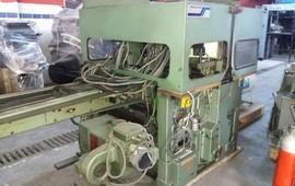 300 Saddle Stitching Machine