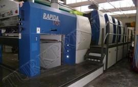 RA162A-4 SW2