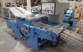 ZSF 66 Thread Sealing Machine For Sale