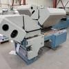 Satılık ikinci el MBO T800-644 kağıt katlama (kırım) makinası. tamburlu besleyici,