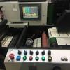 Used Codimag Viva 340 label printing machine or sale. Year of building: 2005 Serial: VIVA